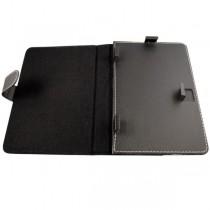 Pochette Tablette 7 Pouces sans Clavier