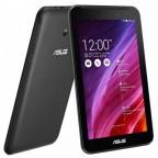 Tablette Asus Fonepad 7 / 3G ( pochette origine cadeau)