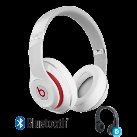 Casque Beats Bluetooth