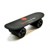 Skate Beats Bluetooth