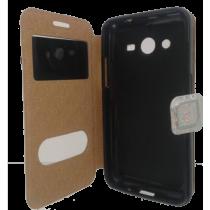 Cache Smartphone 3D
