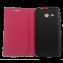 Cache Smartphone Huawei, Samsung et Nokia