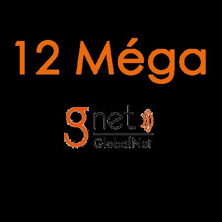 12 méga