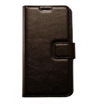 Pochette Cuir Letter Bee Iphone 5,Iphone 4, Galaxy S5, Galaxy S4