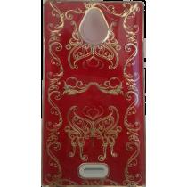 Cache Smartphone ArtiZana