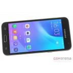 Smartphone SAMSUNG GALAXY J3 2016 4G
