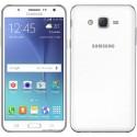 Smartphone SAMSUNG GALAXY J5 4G Noir