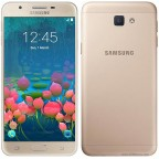 Smartphone SAMSUNG GALAXY J5 Prime 4G