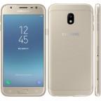 Smartphone SAMSUNG Galaxy J3 Pro 2017 4G