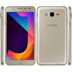 Smartphone SAMSUNG Galaxy J7 Core 4G