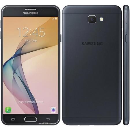 Smartphone SAMSUNG Galaxy J7 Prime 4G Noir