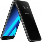 Smartphone SAMSUNG Galaxy A3 2017