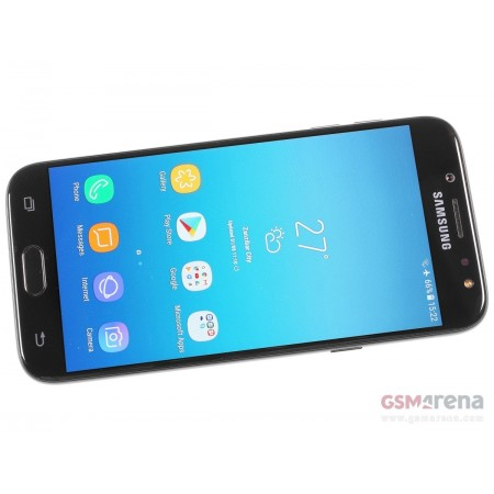 Smartphone SAMSUNG Galaxy J5 Pro 4G