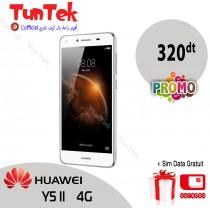 Smartphone Huawei Y5 II 4G