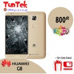 Smartphone Huawei G8