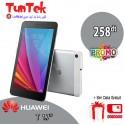"""Tablette HUAWEI MediaPad T1 7.0"""""""