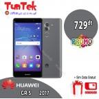 Smartphone HUAWEI GR5 2017 4G