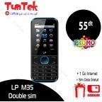 LP 35 Dual SIM