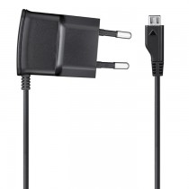 Chargeur Smartphone Micro USB