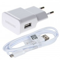 Chargeur Galaxy S5 / Note3