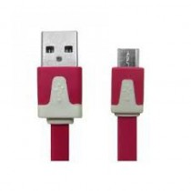 Cable Data Micro USB