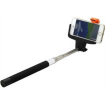 Selfie Bluetooth Bâton