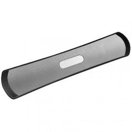 Speaker Beats Bluetooth High Quality BE-13 + affichage