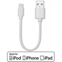 Cable USB Data pour iPhone 5 Ipad/Ipod
