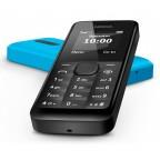 Nokia 105 + Garantie 1 an
